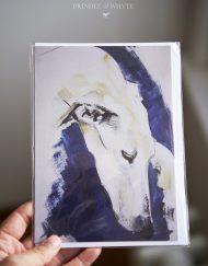 JACK SWAN CARD